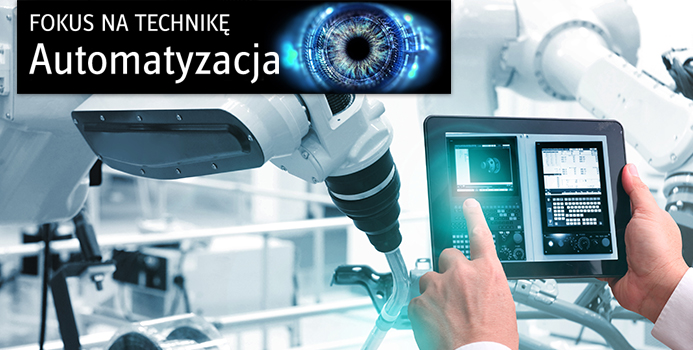 https://www.conrad.pl/binaries/content/gallery/ccpjunior/banners/landing-pages/automatyzacja/banery-automatyzacja/automation-cyfryzacja.jpg