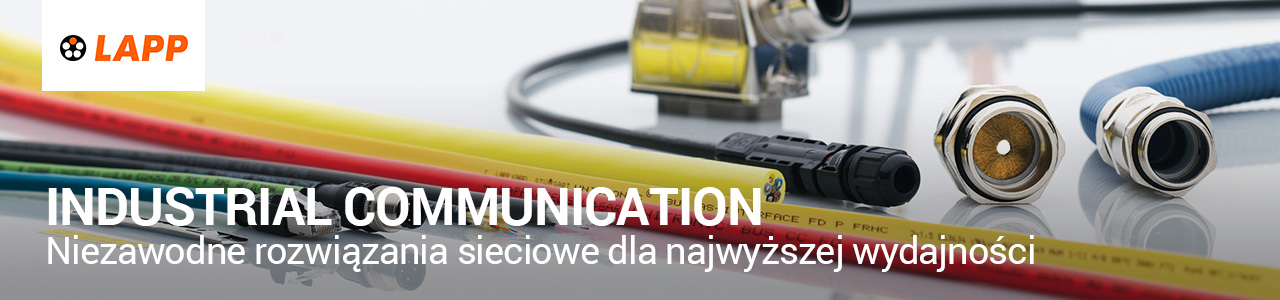 https://www.conrad.pl/binaries/content/gallery/ccpjunior/banners/landing-pages/automatyzacja/banery-automatyzacja/baner-1280x300-automation-lapp.jpg