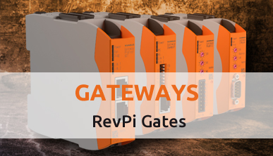 https://www.conrad.pl/binaries/content/gallery/ccpjunior/banners/landing-pages/kunbus/product-info-gateways-revpi.jpg