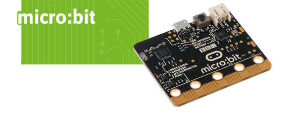 https://www.conrad.pl/binaries/content/gallery/ccpjunior/banners/landing-pages/makerfactory/baner-600x230-microbit-new.jpg
