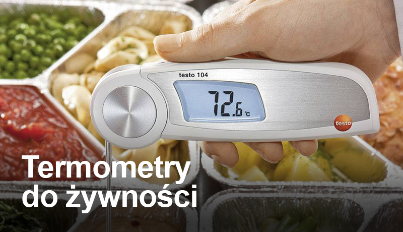 https://www.conrad.pl/binaries/content/gallery/ccpjunior/banners/landing-pages/pomiar-temperatury/foodthermometers.jpg