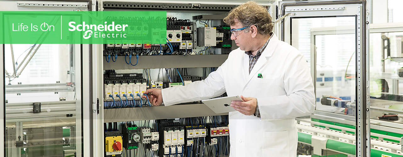https://www.conrad.pl/binaries/content/gallery/ccpjunior/banners/landing-pages/schneider-electric/baner-1280x500-schneiderelectricjpg