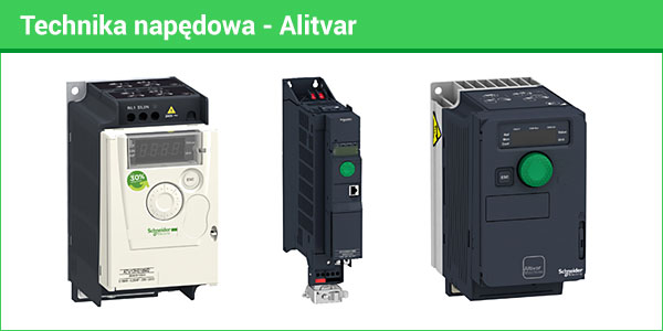 https://www.conrad.pl/binaries/content/gallery/ccpjunior/banners/landing-pages/schneider-electric/kafelka-technikanapedowajpg